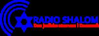 radioshalom_logo_2_203x75